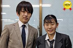 【写真】渡邉-詩織-高3-王子校