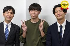 須田響-MS高3