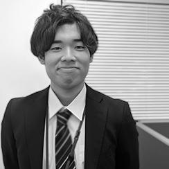 Mr.Sanada
