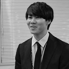 Mr.Shirayama
