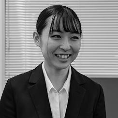 Ms.Kyogoku