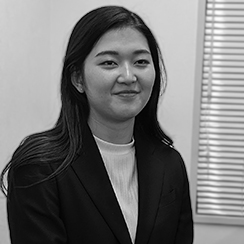 Ms.Nakamura