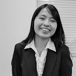 Ms.Yamazaki