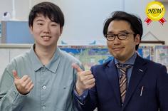 【写真】橋本侑山-高3-王子校③