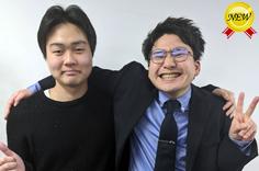 【写真】吉沢-優作-高3-西日暮里