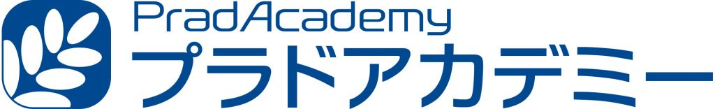 Acad_Y2